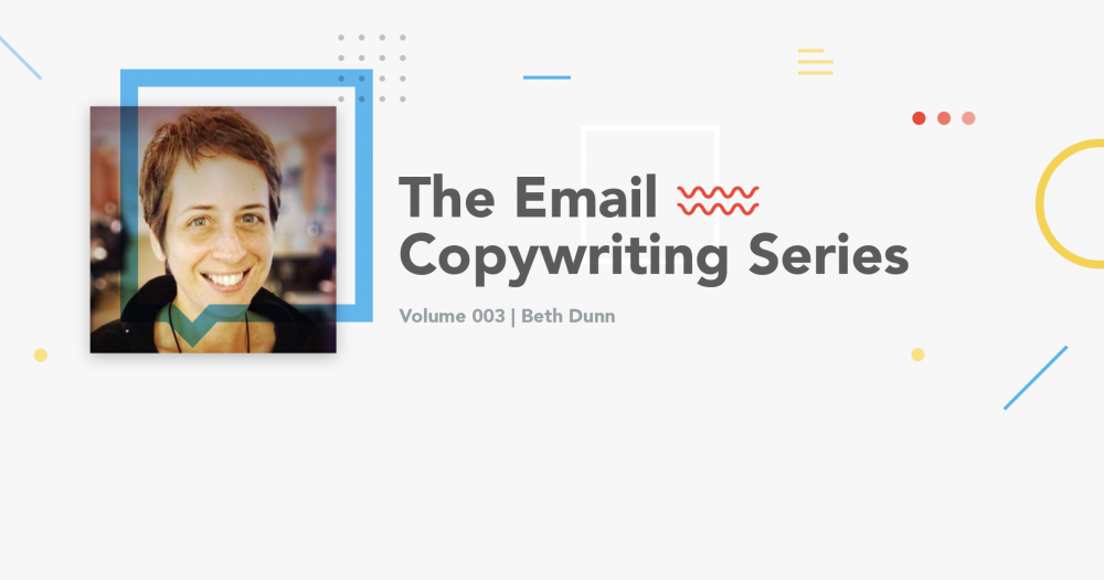 email-copywriting-series-header-beth-dunn-1000x525.png